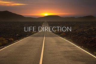 life-direction